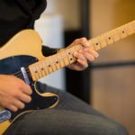 How to practice guitar properly