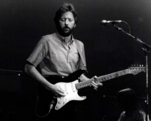 1274px-Eric_-slowhand-_Clapton